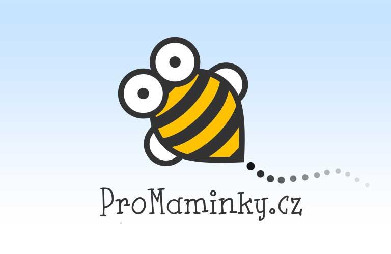 promaminky.cz
